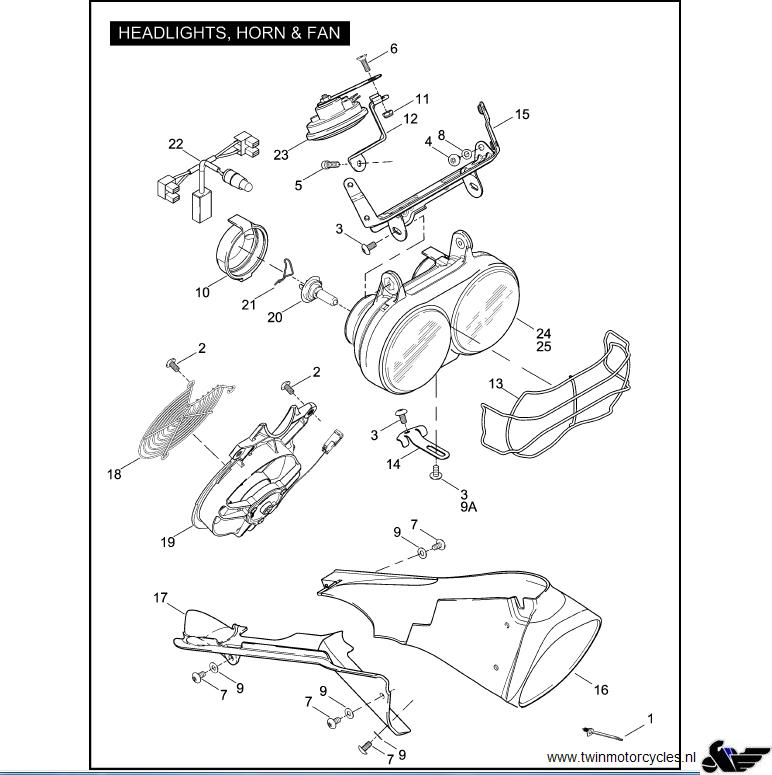 Search Results For Fuse Box Diagram Volkswagen Jetta Car